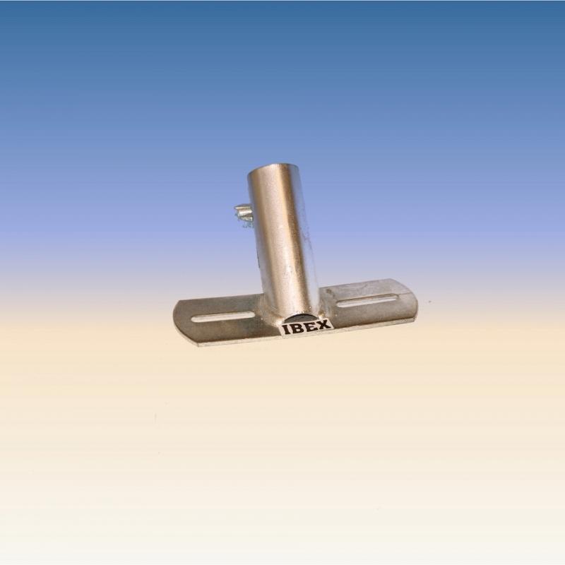 Ibex product range sundries